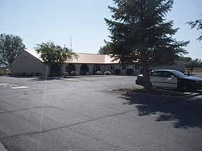 Naples Utah city office.jpeg