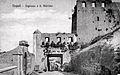 Napoli, Castel Sant'Elmo.jpg