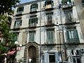 Napoli-1030526.jpg