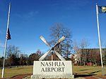 Nashua Airport 3.JPG