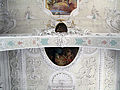 Nassenbeuren - St Vitus Chorbogen.jpg