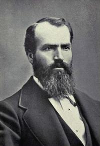 Nathaniel P. Langford-1870.png