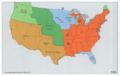 National-atlas-1970-1840.png