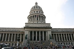 National Capitol Building, Havana.jpg
