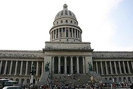 National_Capitol_Building,_Havana.jpg
