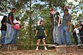 National Guard positive influence for kids DVIDS211082.jpg