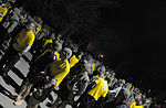 National Guard sponsors 375th birthday run 111213-F-WE773-003.jpg