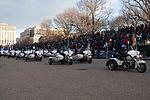 National Guardsmen support 57th Presidential Inaugural Parade 130121-Z-QU230-223.jpg