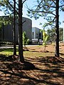 National High Magnetic Field Lab Tallahassee.jpg