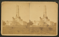 National Lincoln Monument, Springfield, Illinois, from Robert N. Dennis collection of stereoscopic views 2.png