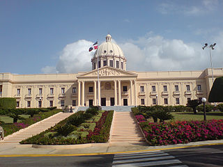 National Palace Dominican Republic.jpg