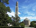 National Presbyterian Church, DC.JPG