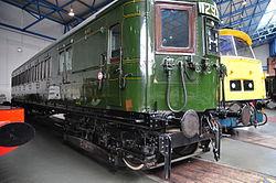 National Railway Museum (8902).jpg
