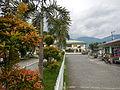 Natividad,Pangasinanjf8690 25.JPG