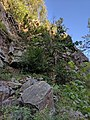 Nature reserve Morkepuertz-1.jpg