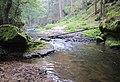Nature reserve Pavlinino udoli (012).jpg