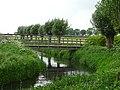 Naturschutzgebiet Hetter-Millinger Bruch PM18-21 Megchelen NL.jpg