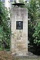 Naumburg Ernst-Thälmann-Denkmal.jpg