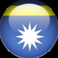 Nauru-orb.png