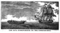 NavalMonument7 byAbelBowen 1838.png