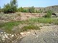 Navidhand Kas 5 - panoramio.jpg