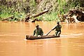 Ndera Community Conservancy rangers on Patrol.jpg