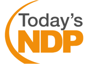 New Democratic Party of Manitoba - Ndp-300x200