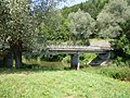 Neckarbrücke zwischen Mühlen und Eyach.jpg