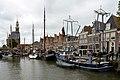 Nederland Hoorn 04.jpg