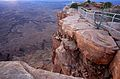 Needles Overlook, Canyonlands National Park, Utah (3455933354).jpg