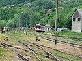 Nehoiașu station 4.jpg