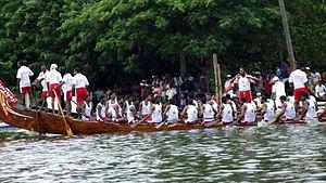 Nehru Trophy Boat Race 11-08-2012 3-21-11 PM.JPG