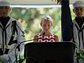 Neil Armstrong family memorial service (201208310010HQ).jpg