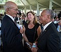 Neil Armstrong family memorial service (201208310017HQ).jpg
