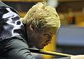 Neil Robertson at Snooker German Masters (DerHexer) 2013-01-30 03.jpg