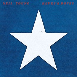 Neil Young - Hawks & Doves cover.jpg