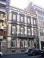 Neoclassicistisch herenhuis aan de Wetstraat 91.jpg