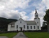 Nesbyen Kirche.jpg