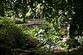 Ness Botanic Gardens, Wirral - geograph.org.uk - 290777.jpg