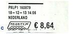 Netherlands stamp type PO-A7C.jpg