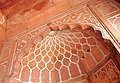 Neu-Delhi Jama Masjid 2017-12-26za.jpg