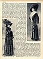 Neue Pelzmoden 1910 (3).jpg