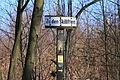 Neuenrade - Kohlberg 05 ies.jpg