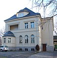 Neuer Weg 24a (Quedlinburg).jpg