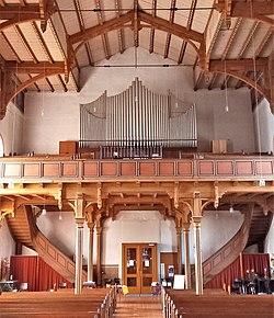 Neunkirchen (Nahe), St. Martin (Sebald-Orgel, 1936) (3).jpg