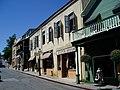 NevadaCityCA95959c.jpg