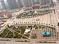 New Down Town in Yongchuan - panoramio.jpg