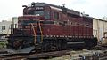 New Hope and Ivyland Railroad GP30.jpg