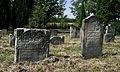 New Jewish cemetery Skierniewice IMGP7271.jpg