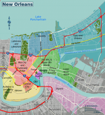 New Orleans districts map grouped.png